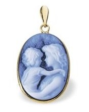 agate-cameo-mother-child-sm