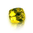gem-beryl-golden