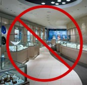 jewelry-store-RedCircle