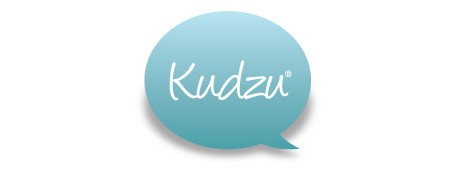 reviews-Kudzu
