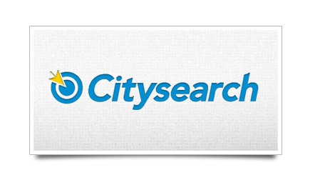 reviews-citysearch