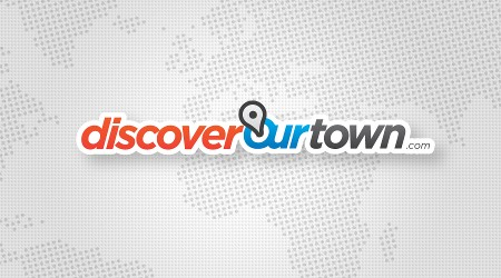 reviews-discoverourtown