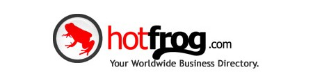 reviews-hotfrog