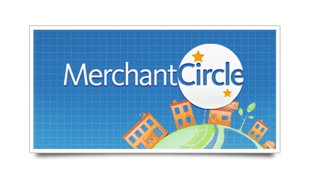 reviews-merchantcircle