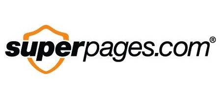reviews-superpages