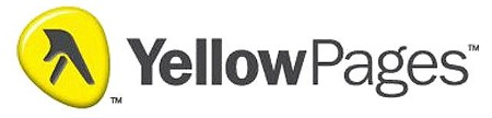 reviews-yellowpages