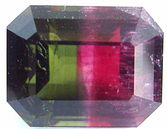 tourmaline-bi-color