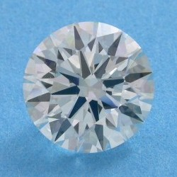 RD 1.51ct-7
