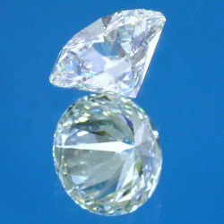 RD 1.51ct-8