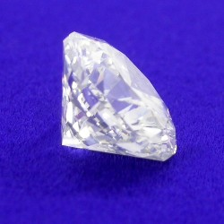 RD 1.82 ct H SI2-2
