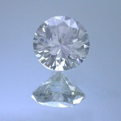 RD 1.82 ct H SI2-3