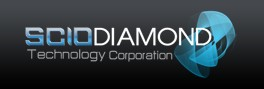 Scio Diamond Technology Corporation