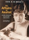 affairs-of-anatole