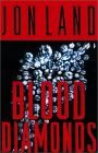 blood-diamonds-book2