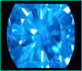 diamond-blue-vivid