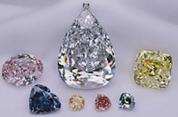 famous-splendor-of-diamonds