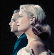 grace-kelly-rainer