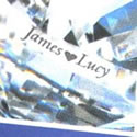 inscription-James-Lucy