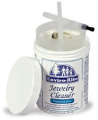 jewelry-cleaner