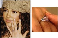 Celebrity Diamonds
