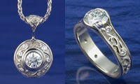 jubilant-crown-diamond-pendant-Ring