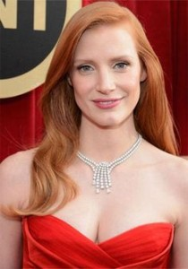 red-carpet-jessica-chastain