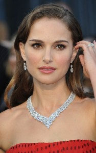 red-carpet-natalie-portman