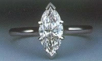 ring-diamond-marquise