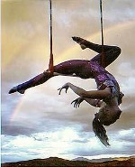Trapeze