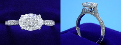 Engagement-Ring-Oval
