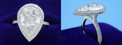 Engagement-Ring-Pear