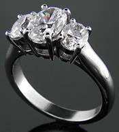 ring-oval-3 stone