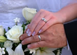 wedding-ring-hands4