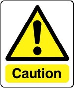 caution-sign2